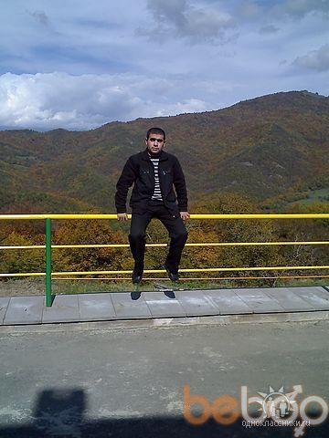 Фото мужчины Artak999, Ереван, Армения, 30