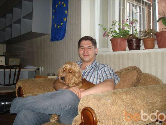 Фото мужчины Maxim30, Ереван, Армения, 38