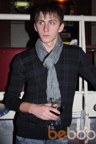 Фото мужчины Алексеевич, Санкт-Петербург, Россия, 39