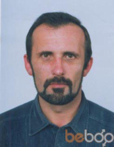 Фото мужчины rjkzy 1030, Львов, Украина, 36