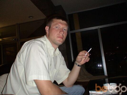 Фото мужчины kconstantin, Кишинев, Молдова, 34