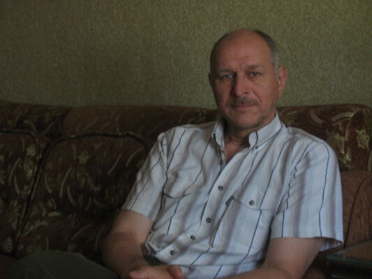 Фото мужчины Анатолий, Донецк, Украина, 47