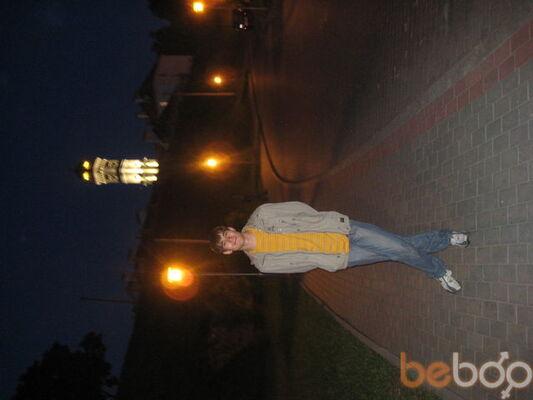 Фото мужчины dimyle4ka, Гродно, Беларусь, 27