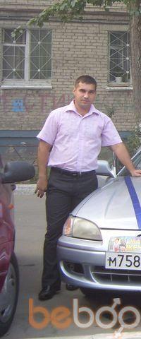Фото мужчины Николай, Санкт-Петербург, Россия, 32