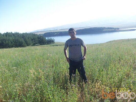 Фото мужчины ALIK, Ереван, Армения, 30