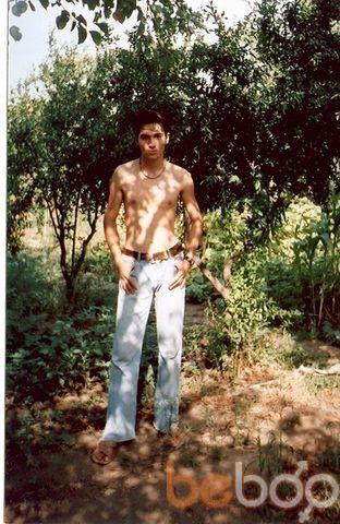 Фото мужчины YAGO, Баку, Азербайджан, 35