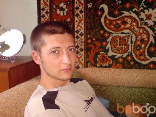 Фото мужчины mvd13, Житомир, Украина, 30