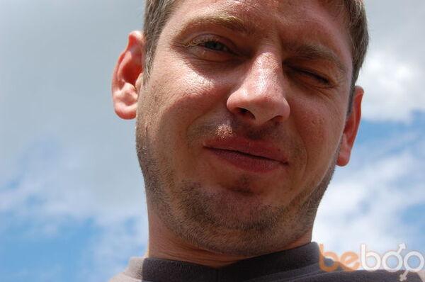 Фото мужчины molodec69, Киев, Украина, 37