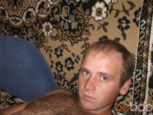 Фото мужчины sokurat, Брест, Беларусь, 34