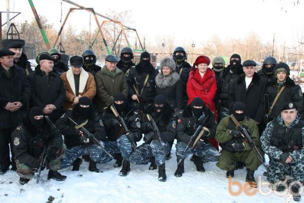 Фото мужчины ingeras, Белокуриха, Россия, 27