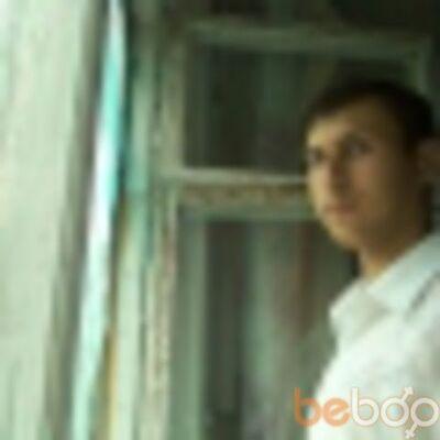 Фото мужчины ion000000, Бельцы, Молдова, 41