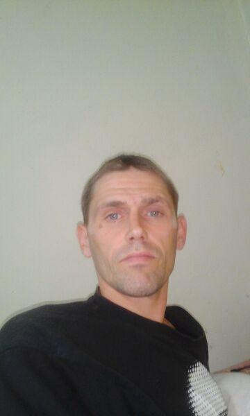 Фото мужчины Евгений, Сортавала, Россия, 36