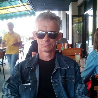 Фото мужчины Михаил, New York City, США, 44