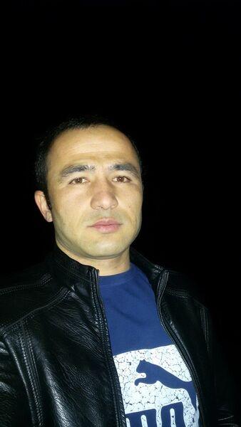 Фото мужчины Шаха, Брянск, Россия, 28
