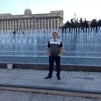 Фото мужчины Саша, Москва, Россия, 25