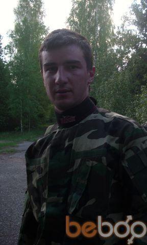 Фото мужчины Diput, Минск, Беларусь, 33