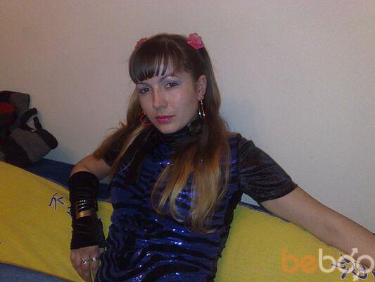 Фото девушки Rusalocika, Калараш, Молдова, 31