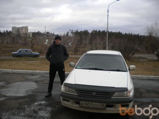 Фото мужчины Алексей, Братск, Россия, 29