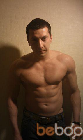 Фото мужчины pichman, Санкт-Петербург, Россия, 34