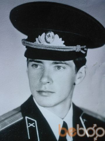 Фото мужчины ЕГОР, Калининград, Россия, 30