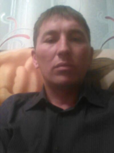 Фото мужчины shubin, Тольятти, Россия, 36