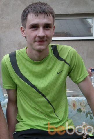 Фото мужчины Maksim, Могилёв, Беларусь, 28