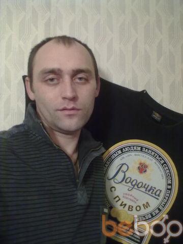 Фото мужчины Атлан, Бровары, Украина, 34