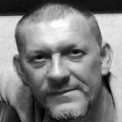 Фото мужчины Игорь, Ярославль, Россия, 48