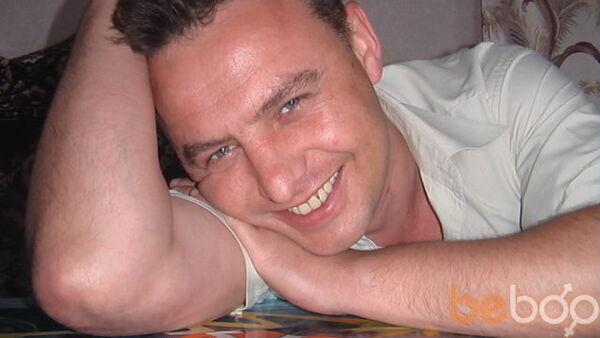 Фото мужчины Terapevt, Луганск, Украина, 44
