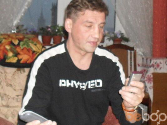 Фото мужчины Vad44, Москва, Россия, 50
