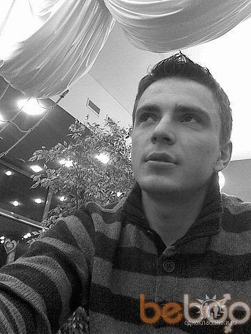 Фото мужчины misasag, Москва, Россия, 29