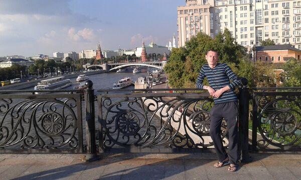 Фото мужчины Алексей, Одинцово, Россия, 27