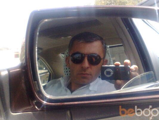 Фото мужчины anardiod, Баку, Азербайджан, 38