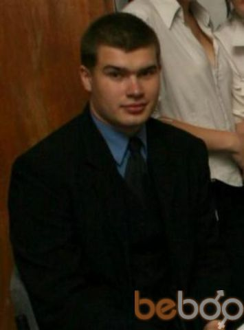 Фото мужчины Минотавор, Алматы, Казахстан, 32