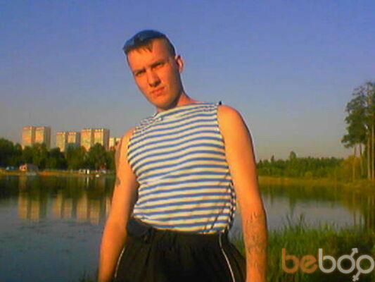 Фото мужчины trollvdv, Москва, Россия, 36
