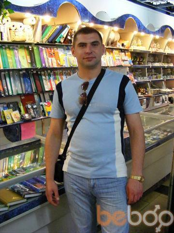 Фото мужчины ld1444, Брест, Беларусь, 34