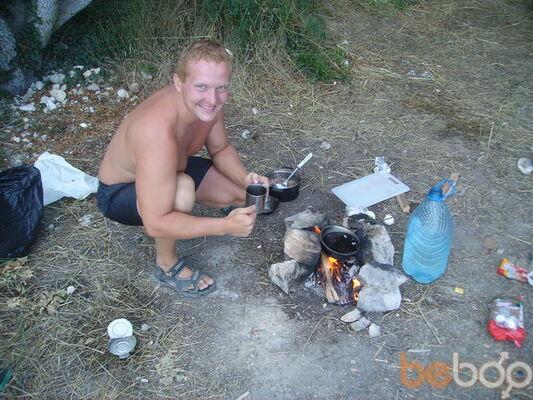 Фото мужчины лисенок, Воронеж, Россия, 29