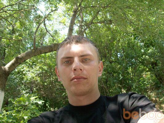 Фото мужчины Traktor007, Новороссийск, Россия, 28