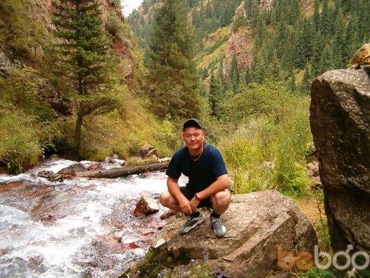 Фото мужчины Marchello, Алматы, Казахстан, 41