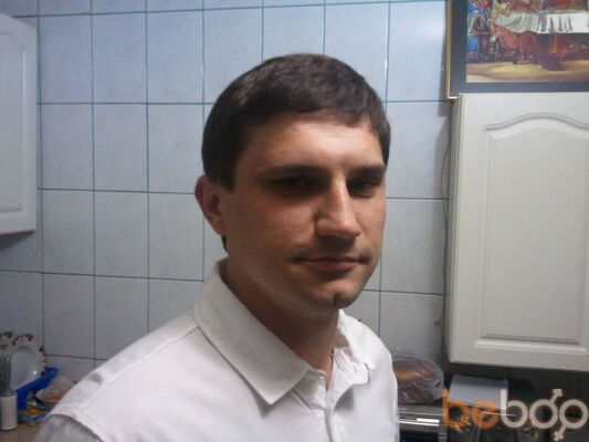 Фото мужчины scorpion, Львов, Украина, 40