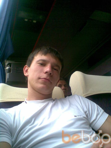 Фото мужчины 689lis689, Буденновск, Россия, 30