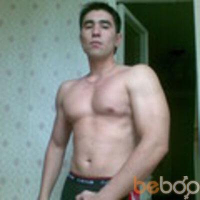 Фото мужчины mawina, Ташкент, Узбекистан, 28