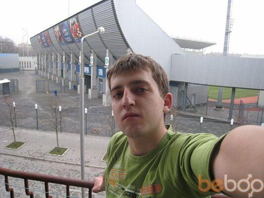 Фото мужчины Денчик, Запорожье, Украина, 29