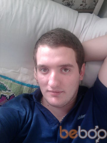 Фото мужчины Mishka, Львов, Украина, 27