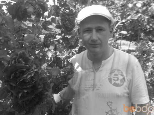 Фото мужчины Sashok, Кривой Рог, Украина, 40