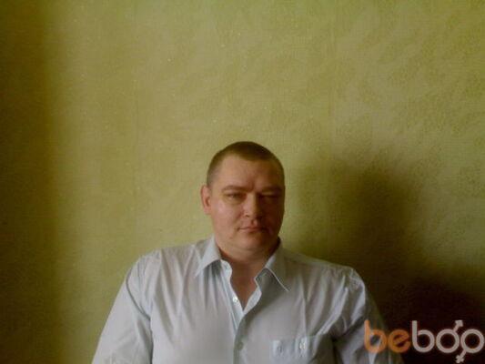 Фото мужчины hameleon, Омск, Россия, 44