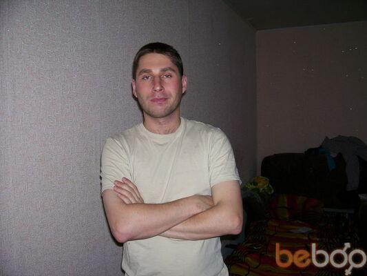 Фото мужчины viktor, Москва, Россия, 35