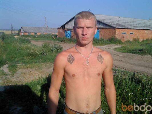 Фото мужчины Roma66670, Москва, Россия, 32