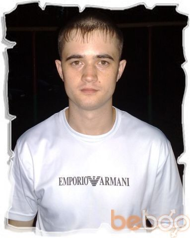 Фото мужчины Mihail_Nsk, Новосибирск, Россия, 31