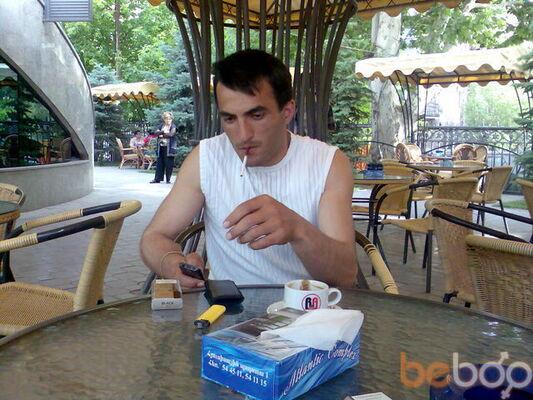 Фото мужчины tatunet, Ереван, Армения, 38